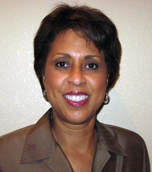 Annita Menogan