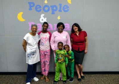 People and Pajamas_Monique_child_Djuina Hammett_Jennifer Schwartz_two boys