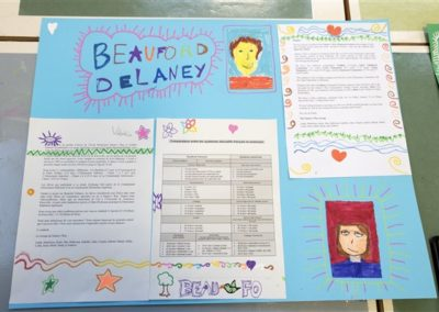2nd-Beauford-Delaney-poster