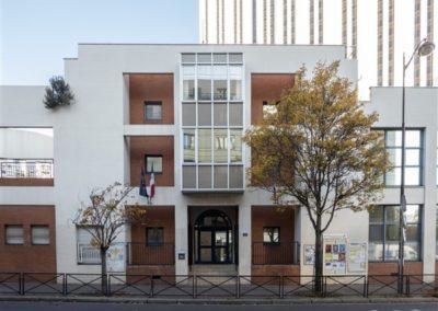 Jean-Zay-Elementary-School (600 x 450)
