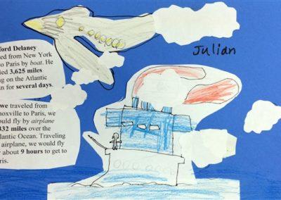 JulianTravel.1