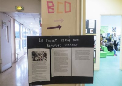 Project Classes Duo Beauford Delaney sign (600 x 450)