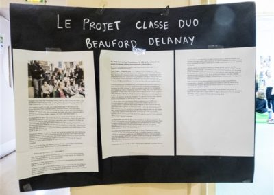 Project Classes Duo Beauford Delaney sign_close-up (600 x 450)